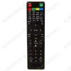 ПДУ для SUPRA RS41-MOUSE (STV-LC32ST3001F) LCDTV