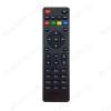 ПДУ для LUMAX DV-2118HD/DV-3201HD DVB-T2