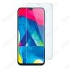 Защитное стекло Samsung A105/M105 A10/M10