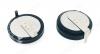 Ионистор 2.0F/5.5V 5R5D20F180H дисковый; горизонтальное исполнение; с выводами