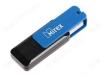 Карта Flash USB 8 Gb (City Blue) USB 2.0