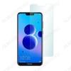 Защитное стекло Huawei Honor 8C