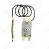 Термостат защитный SPC 105°С (М100310) капилярный; 0,4м.; 20А