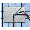 Экран термозащитный XuperThermique (600764)