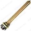 ТЭНовая группа RDT 1500 Вт. 70 °С (МC50301) Термостат RTМ 15-20A, Кольцо уплотнительное RDT D42мм