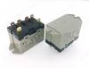 Реле G7L-2A-TUB 230VAC   Тип 30 230VAC 2A(DPNO) 25A 50.5(68.5)*33.5*36mm; фланец, горизонтальное исполнение
