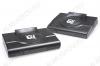 Видеосендер (трансмиттер) Gi 721 Plus  2,4ГГц