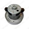 Двигатель пылесоса 1800 Вт DJ31-00067P (V1170) VCM-K70GUAA D=135, H=120, h=50, с юбкой, контакты раздельно
