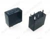 Реле G8N-1 12VDC   Тип 05.4 12VDC 1С(SPDT) 25A 14.3*7.5*13.6mm; авто