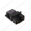 Термостат-выключатель DY-03G T125 (TM-XD-3)  240V 13A для электрочайников, электросамоваров