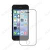 Защитное стекло Apple iPhone 5/5S,