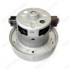 Двигатель пылесоса 2000 Вт VCM-M10GUAA DJ31-00097A (V1171) D=135, H=120, h=50, с юбкой, контакты раздельно