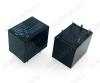 Реле G5LE-14 5VDC   Тип 09 5VDC 1C(SPDT) 10A 22.5*16.5*19mm