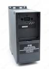 Преобразователь частоты векторный общепромышленный ПЧВ-101-К18-А 240В,0.18kW (без панели оператора) Номинальный входной ток 3.3А, выходной-1,2А.Выходное напряжение 0-100%, частота 0-200 Гц.