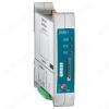 Модем GSM/GPRS ПМ01-220.АВ Напряжени питания 220В(90-250В),интерфейсы RS-232/RS-485