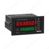 Счетчик импульсов реверсивный СИ30-220.Щ2.Р Напряжение питания 220В(90-250В),щитовое исполнение 96*96*70 мм