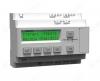 Контроллер для насоса СУНА-121-220.03.00 Напряжение питания 220В,регулирование давления, 2 насоса, по реле давления.