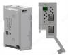 Модуль дискретного вывода МУ210-401 Предназначены для управления по сигналам из сети Ethernet встроенными дискретными выходными элементами