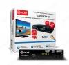 Ресивер эфирный DC1002HD (Wi-Fi,IPTV опция)