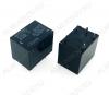 Реле G5LE-14 6VDC   Тип 09 6VDC 1C(SPDT) 10A 22.5*16.5*19mm