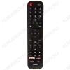 ПДУ для DEXP EN2D27D LCDTV