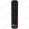 ПДУ для DEXP EN2B27D LCDTV