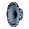 Динамик Ш/П D=170mm BG 17/8; 8R; 40W/60W; 80-20000Hz; (Art.3017) HI-FI; 93 дБ;