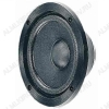 Динамик  СЧ D=130mm MR 130/8; 8R; 80W/100W; 400-13000Hz; (Art.9016) HI-FI; 89 дБ;