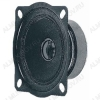 Динамик  BЧ D= 65mm TW 70/8; 8R; 80W/100W; 800-20000Hz; (Art.9002) HI-FI; 90 дБ; тыльная часть диффузора изолирована.