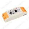 Модуль AC/DC ARV-AL24024 (022368)   24V 1A 24W 115*45*28мм; пластик; клеммы; белый/оранжевый