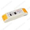 Модуль AC/DC ARV-AL24036 (022369)   24V 1.5A 36W 140*45*28мм; пластик; клеммы; белый/оранжевый