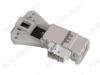 Устройство блокировки люка Indesit, Ariston 085194, C00085194, ZV-446