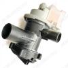 Сливной насос Copreci 30W,Bosch 141896, PMP018BO, B05415 4 защелки, клеммы вперед вместе, с улиткой