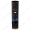 ПДУ для DNS S29DB1 LCDTV