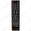 ПДУ для HARPER 55F470T LCDTV