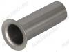 Заглушка для тэна 087885 HTR900UN диаметр 10мм
