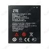 АКБ для ZTE Blade L7 Li3822T43P3h716043