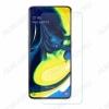 Защитное стекло Samsung A805 A80
