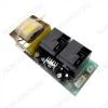 Блок электрический FD для водонагревателя Thermex RZB 66067 Подходит для горизонтальных моделей водонагревателей Thermex (Термекс): RZB 30 L, RZB 50 L, RZB 80 L, RZB 100 L, IF 30 V, IF 50 V, IF 80 V, IF 100 V -