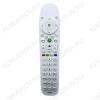 ПДУ для DEXP 34019640 LCDTV
