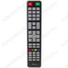 ПДУ для DEXP CX510-DTV (5110) LCDTV