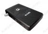 Ресивер GI HD Slim3 цифровой спутниковый + медиаплеер