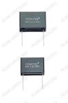 Конденсатор МКР 1.5мкФ/250В (Art.5221) Полипропиленовый конденсатор для разделительных фильтров АС класса High-End. Очень низкий ток утечки.