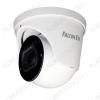 Видеокамера FE-MHD-DV2-35
