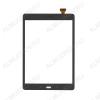 ТачСкрин для Samsung T550 Galaxy Tab A 9.7  Серый