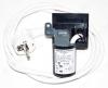 Фильтр сетевой для стиральной машины Indesit 411612430 C00091633 5 клемм;