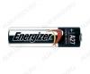 Элемент питания 27A 12V;щелочные;блистер 2/20                                                                                       (цена за 1 эл. питания)