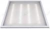 Светильник офисный PRE LED PLS WH 36Вт 6500К 3100 Лм