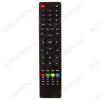 ПДУ для HYUNDAI YDX-107 LCDTV