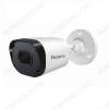 Видеокамера FE-MHD-BP2e-20 MHD; 2Mp; F=3.6мм; 1/2.9